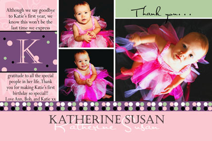 recent designs baby fresh designs